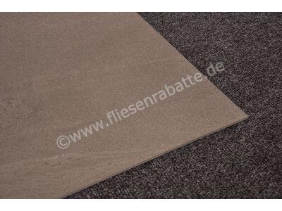 Ariostea Ultra Pietre basaltina moka 100x100 cm UP6S100444 | Bild 6