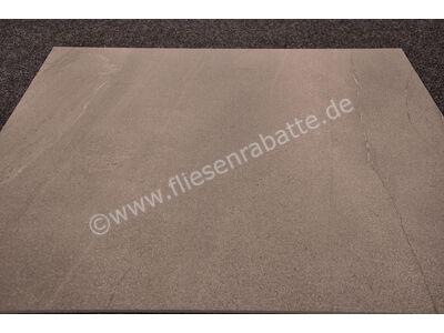 Ariostea Ultra Pietre basaltina moka 100x100 cm UP6S100444 | Bild 7