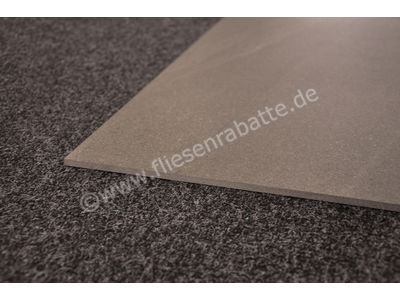 Ariostea Ultra Pietre basaltina moka 100x100 cm UP6S100444 | Bild 8