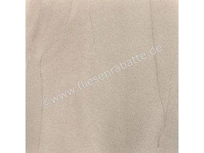 Ariostea Ultra Pietre basaltina sand 100x100 cm UP6S100445