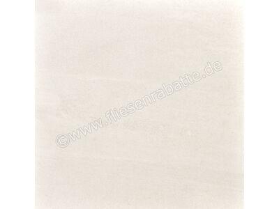 Ariostea Ultra Pietre basaltina white 100x100 cm UP6S100446 | Bild 1