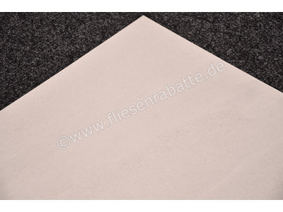 Ariostea Ultra Pietre basaltina white 100x100 cm UP6S100446 | Bild 2