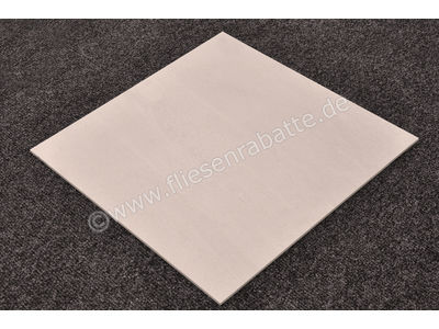 Ariostea Ultra Pietre basaltina white 100x100 cm UP6S100446 | Bild 3