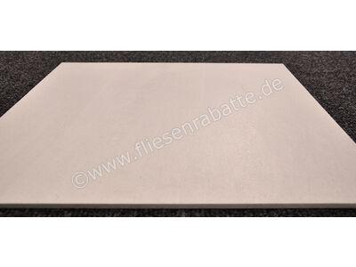 Ariostea Ultra Pietre basaltina white 100x100 cm UP6S100446 | Bild 4