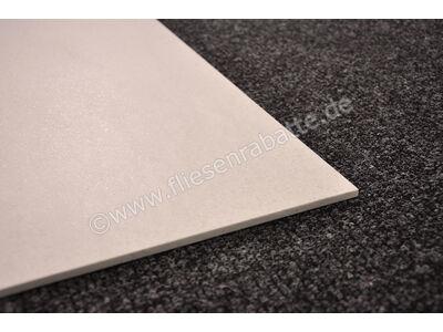Ariostea Ultra Pietre basaltina white 100x100 cm UP6S100446 | Bild 5