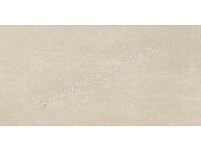Villeroy & Boch Daytona beige 30x60 cm 2341 BP20 0 | Bild 1