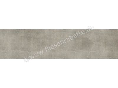 Villeroy & Boch Falconar carbon 30x120 cm 2356 AB95 0 | Bild 1