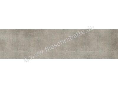 Villeroy & Boch Falconar carbon 30x120 cm 2356 AB95 0 | Bild 3