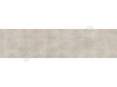 Villeroy & Boch Falconar clay 30x120 cm 2356 AB75 0 | Bild 1