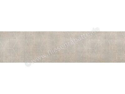 Villeroy & Boch Falconar clay 30x120 cm 2356 AB75 0 | Bild 2