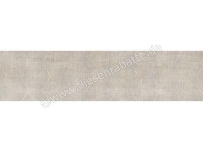 Villeroy & Boch Falconar clay 30x120 cm 2356 AB75 0 | Bild 3