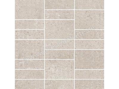 Villeroy & Boch Falconar clay 30x30 cm 2372 AB70 8   Bild 1