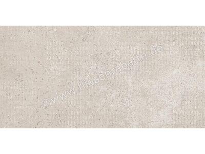 Villeroy & Boch Falconar clay 30x60 cm 2394 AB70 0 | Bild 1
