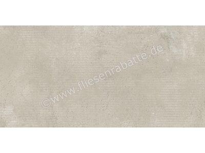 Villeroy & Boch Falconar clay 60x120 cm 2730 AB70 0 | Bild 1
