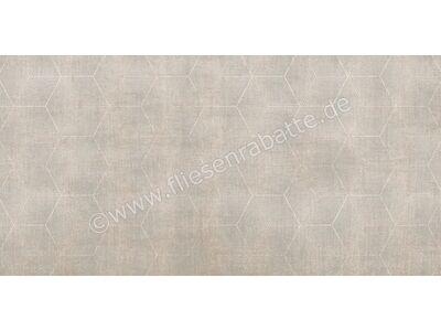 Villeroy & Boch Falconar clay 60x120 cm 2730 AB75 0 | Bild 1