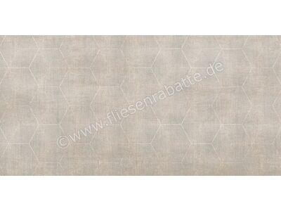 Villeroy & Boch Falconar clay 60x120 cm 2730 AB75 0 | Bild 2