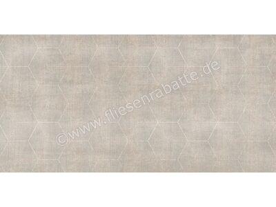 Villeroy & Boch Falconar clay 60x120 cm 2730 AB75 0 | Bild 3