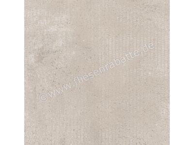 Villeroy & Boch Falconar clay 60x60 cm 2660 AB70 0 | Bild 1