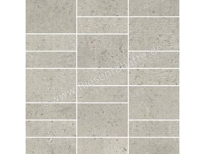 Villeroy & Boch Falconar opal grey 30x30 cm 2372 AB60 8 | Bild 1