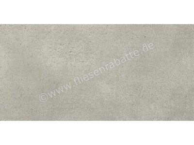 Villeroy & Boch Falconar opal grey 30x60 cm 2394 AB60 0 | Bild 1