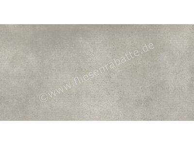 Villeroy & Boch Falconar opal grey 60x120 cm 2730 AB60 0 | Bild 1
