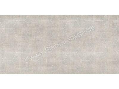 Villeroy & Boch Falconar opal grey 60x120 cm 2730 AB65 0 | Bild 1