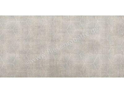 Villeroy & Boch Falconar opal grey 60x120 cm 2730 AB65 0 | Bild 2