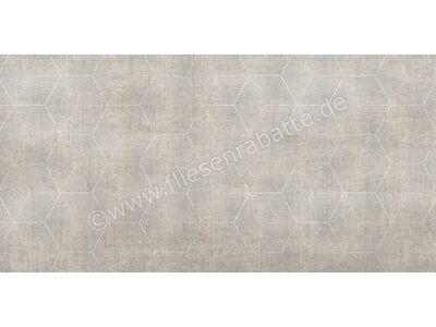 Villeroy & Boch Falconar opal grey 60x120 cm 2730 AB65 0 | Bild 3