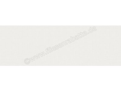 Villeroy & Boch Falconar pearl 40x120 cm 1440 AB00 0 | Bild 1