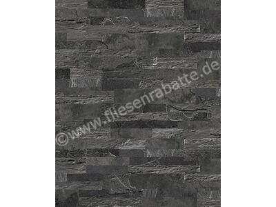ceramicvision Brickup ardesia 16x40 cm CVBKP214 | Bild 2