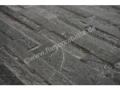 ceramicvision Brickup ardesia 16x40 cm CVBKP214 | Bild 3