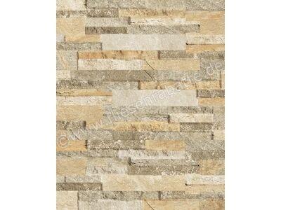 ceramicvision Brickup ocean beige 16x40 cm CVBKP414   Bild 2