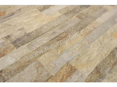 ceramicvision Brickup ocean beige 16x40 cm CVBKP414   Bild 3