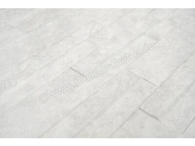 ceramicvision Brickup white mix 16x40 cm CVBKP814   Bild 3