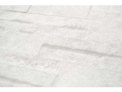 ceramicvision Brickup white mix 16x40 cm CVBKP814   Bild 4
