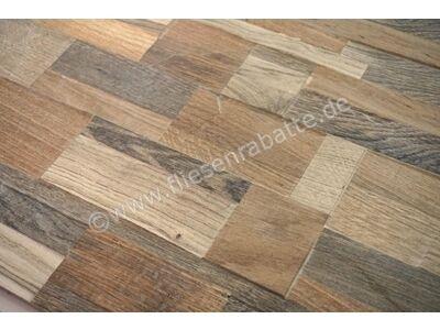 ceramicvision Brickup street light wood 25x49 cm CVBKP225 | Bild 3