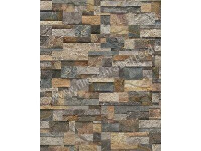 ceramicvision Brickup quartz mix 25x49 cm CVBKP625 | Bild 2