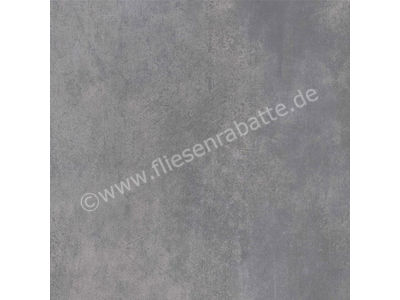 Enmon Steel graphito 75x75 cm Steel GR7575   Bild 1