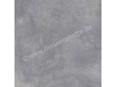 Enmon Steel graphito 75x75 cm Steel GR7575   Bild 2