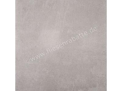 Emil Ceramica Petra grey 80x80 cm 804P8P