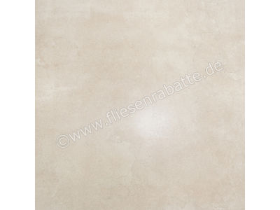 Emil Ceramica Petra beige 60x60 cm E23P 604P3P | Bild 1