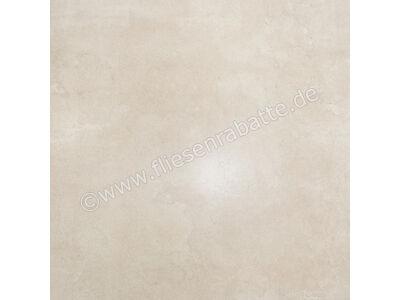 Emil Ceramica Petra beige 80x80 cm 804P3P