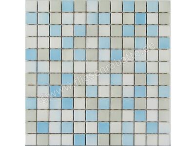Jasba Lavita wolkenblau 2x2 cm 3604H