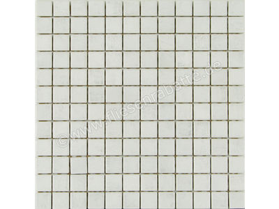 Jasba Paso naturweiß 2x2 cm 3100H   Bild 1