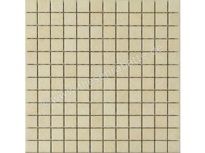 Jasba Terrano naturbeige 2x2 cm 5901H