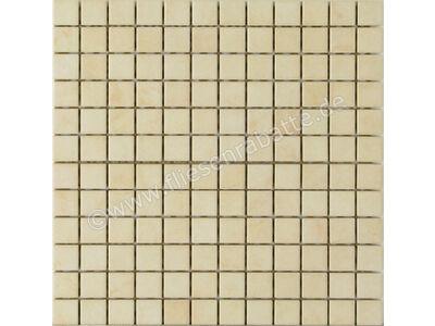 Jasba Terrano Secura naturbeige 2x2 cm 5921H