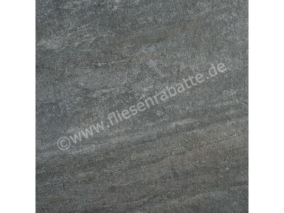 ceramicvision Gaja Outdoor dark 60x60 cm Gaja TPD6060   Bild 1