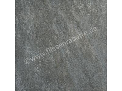 ceramicvision Gaja Outdoor dark 60x60 cm Gaja TPD6060 | Bild 2