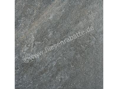 ceramicvision Gaja Outdoor dark 60x60 cm Gaja TPD6060   Bild 3