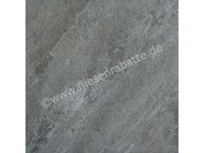 ceramicvision Gaja Outdoor dark 60x60 cm Gaja TPD6060 | Bild 4